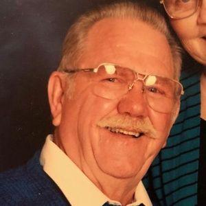 Bobby D. Whisler