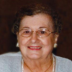 Julia Peruzzi