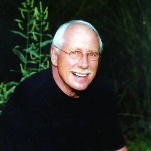 Jack  D.  Thomas