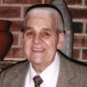 Michael R. Rosati, Sr. Obituary Photo