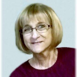 Rita Marie Spudowski