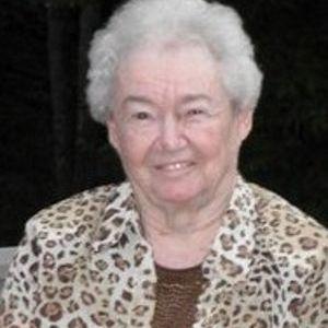 Virginia Franken Koch