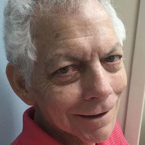 William J. Pointer