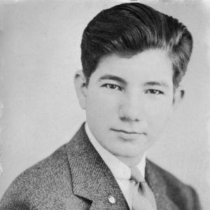 John Howard Peck, Sr Obituary Photo