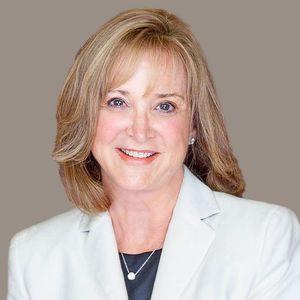 Linda   K.   DeMartini, ASID Obituary Photo