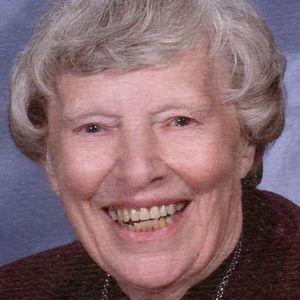 Rita R. Riley