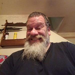 Steven  J.  Biron Obituary Photo