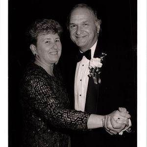 Marlene S. Joseph Obituary Photo