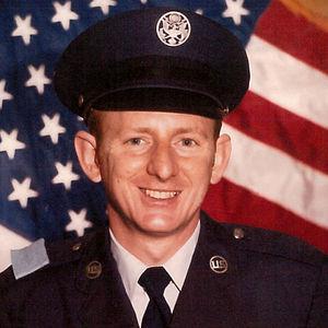 Ronald Villemaire Obituary Photo
