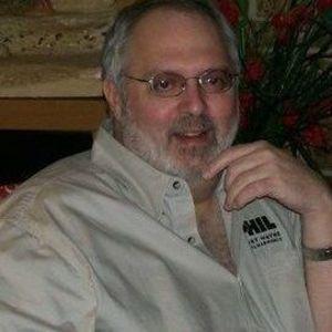 Gregory Alan Marcus