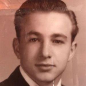 Mr. Thomas J. O'Neill, Jr. Obituary Photo