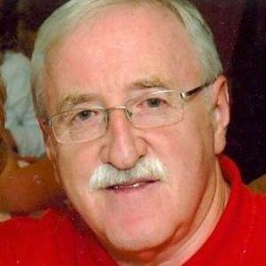 Paul G. Labreche