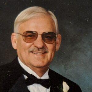 Kenneth W. Norton