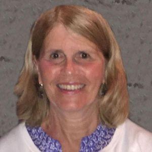 Nancy  M.  Coppolino