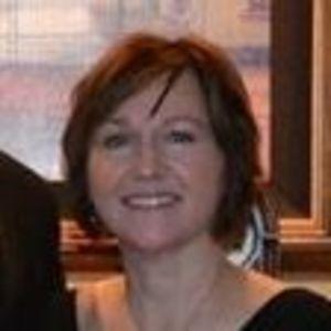 Mrs. Kathleen H. Martin