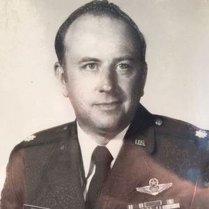 William A. Miller, Jr.