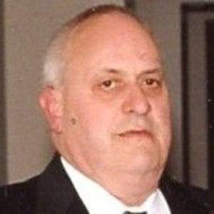 Mr. James F. Cunningham, Jr.