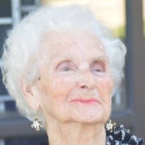 Jean DePietro Obituary Photo