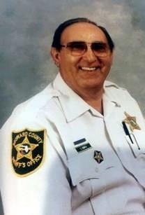 Carmine J. Guinta obituary photo