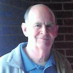 Jerry Dwight Lingerfelt Obituary Photo