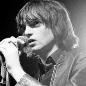 Mark E. Smith Obituary Photo