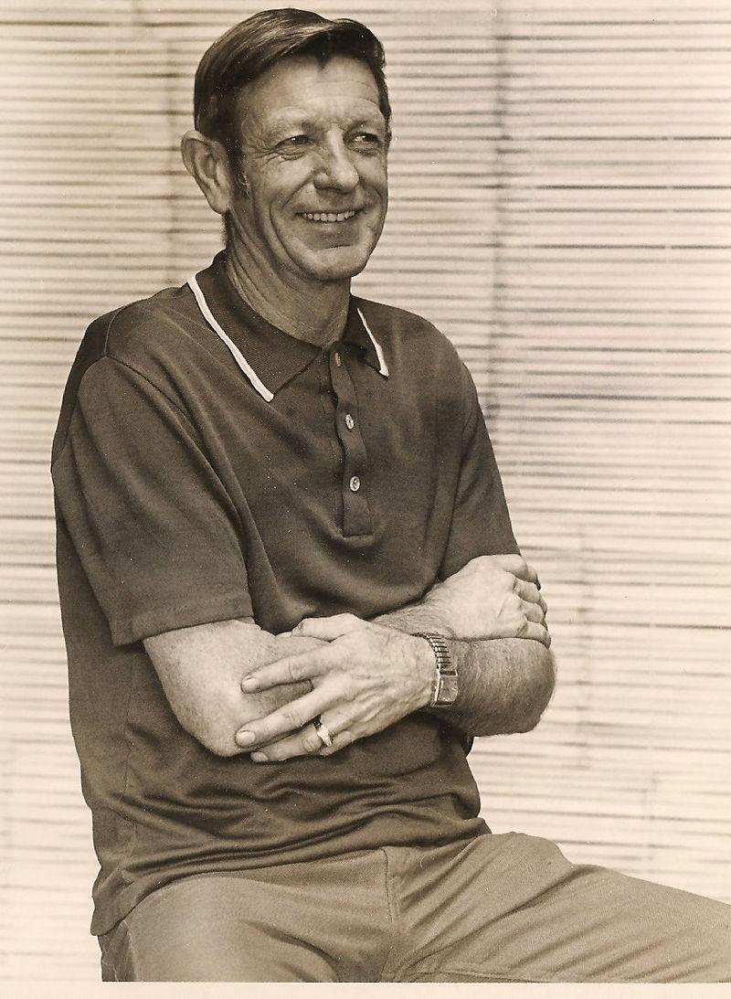 Robert Burns Sr. Obituary - La Mesa, California - El ...