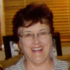 Mary Katherine Fontana