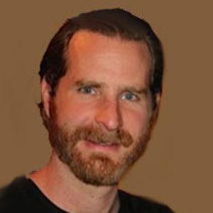 William Claiborne  Dugas