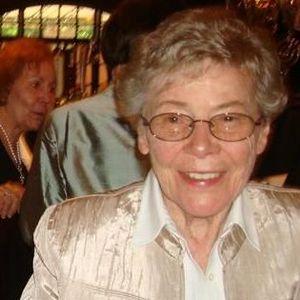 Dorothy J. Rafferty Obituary Photo