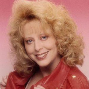Nancy Connor Obituary Granite Falls North Carolina