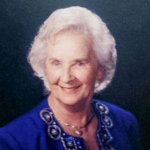 Emma L.  Blackstone