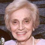 Phyllis Hesselmeyer DelGiudice