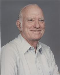 Adolph J. Jurena obituary photo