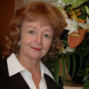 Anne E. Kennedy