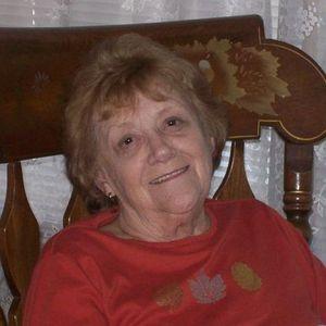Lois L. DeVos