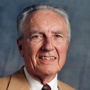 Edward Merlin O'Bryan, Jr. Obituary Photo