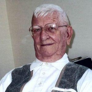 James S. Lichty
