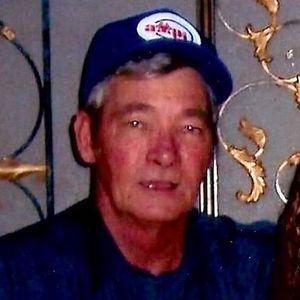 Larry Grim