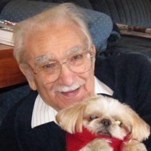Joseph W. Froio Obituary Photo