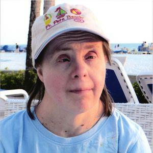 Donna R. Centone Obituary Photo