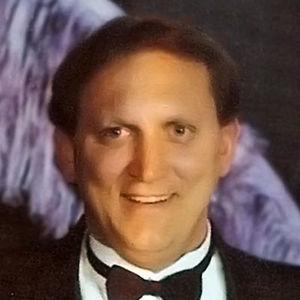 Kenneth Martin Felcyn Obituary Photo