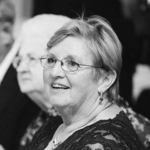 Kathleen M. Dabagian Obituary Photo