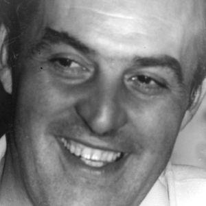 Joseph N. Massa Obituary Photo