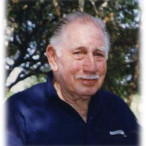 Edward Kerwin Bauer