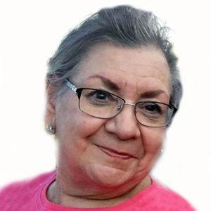 Lorraine Mary Fricano