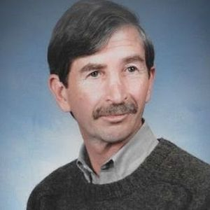Joseph C. Toschik Obituary Photo