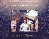 Michele K. Shute obituary photo