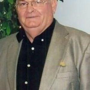 Terrell H. Beirne