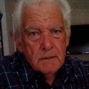 Herbert S. Heffernan, Jr. Obituary Photo