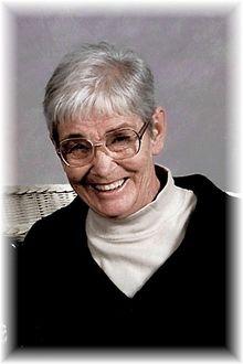 Wanda Norris